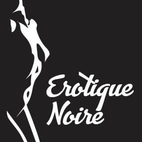 Erotique Noire / Black Erotica